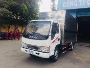 Xe JAC HFC EURO IV 2019 giá 385 triệu tại Bình Dương