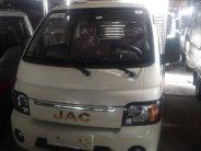 Cần bán JAC HFC X99 sản xuất 2019, màu trắng, giá 303tr giá 303 triệu tại Tp.HCM