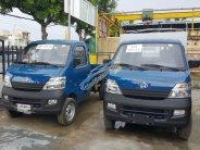 Bán Veam Star sản xuất 2019, màu xanh lam, giá chỉ 155 triệu giá 155 triệu tại Đà Nẵng