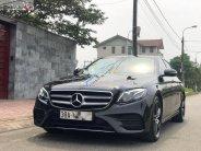 Cần bán Mercedes E300 AMG Sx 2016, model 2017, đăng ký lần đầu 7/2017 giá 2 tỷ 400 tr tại Hà Tĩnh
