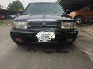 Bán xe Toyota Crown Supesalon 3,0, ghế nỉ, xe đẹp, biển tứ quý giá 320 triệu tại Hà Nội