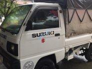 Bán Suzuki Carry sản xuất năm 2004, màu trắng giá 72 triệu tại Hà Nội