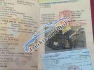 Bán Kia CD5 năm sản xuất 2004, giá tốt giá 48 triệu tại Thái Bình