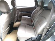 Bán xe Mitsubishi Grandis 2.4AT sản xuất 2007, màu xám, giá chỉ 323 triệu giá 323 triệu tại Tp.HCM