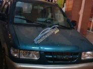 Cần bán xe Isuzu Hi lander đời 2003, màu xanh lam giá 170 triệu tại Hà Nội