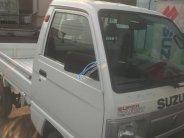 Bán xe Suzuki Cary Truck giá 249 triệu tại Hà Nội