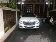 Bán Mercedes S400L sản xuất năm 2014, màu trắng, xe nhập giá 2 tỷ 560 tr tại Hà Nội