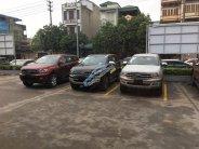 Ford Everest 2019 số tự động 10 cấp, 2.0L turbo, giá từ 920 triệu tại Ford Quảng Ninh - 0963354999 giá 920 triệu tại Quảng Ninh