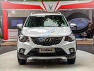 Đặt cọc mua xe Vinfast Fadil tại Hải Phòng giá tốt nhất, nhận xe sớm nhất giá 359 triệu tại Hải Phòng