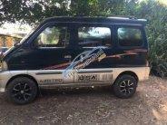 Cần bán lại xe Suzuki APV 2009, nhập khẩu nguyên chiếc, giá chỉ 70 triệu giá 70 triệu tại Bình Định