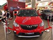 VinFast Fadil 1.4L - tự động - siêu ưu đãi - giao xe sớm - hỗ trợ trả góp, LH: 0906 543 633 - Phước giá 359 triệu tại Tp.HCM