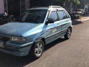 Bán xe Kia CD5 đời 2003, màu xanh lam, nhập khẩu nguyên chiếc  giá 100 triệu tại Đắk Lắk