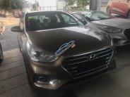 Bán Hyundai Accent full option chỉ 133tr - Hỗ trợ trả góp cực yêu - Nhận xe liền tay giá 540 triệu tại Tp.HCM