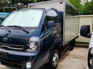 Bán xe tải 1,25 và 1,4 tấn Kia động cơ Hyundai D4CB, Hotline 09.3390.4390 / 0963.93.14.93 giá 335 triệu tại BR-Vũng Tàu