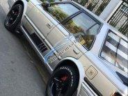 Cần bán Nissan Maxima đời 1988, màu bạc, xe nhập Nhật giá 63 triệu tại BR-Vũng Tàu