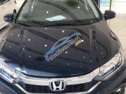 Bán ô tô Honda City CVT, TOP 2019 khuyến mãi khủng, giá sốc giá 559 triệu tại Tp.HCM