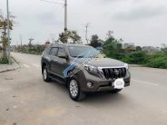 Cần bán lại xe Toyota Prado năm sản xuất 2016, xe nhập giá 2 tỷ 30 tr tại Nghệ An