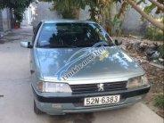 Bán Peugeot 405 năm sản xuất 1994, nhập khẩu, giá chỉ 45 triệu giá 45 triệu tại Khánh Hòa