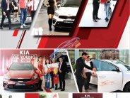 Bán Kia Cerato- đăng ký nhanh, hỗ trợ lái thử xe trải nghiệm xe 23/3 giá 589 triệu tại Tp.HCM
