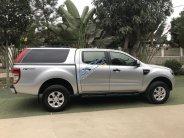 Bán ô tô Ford Ranger XLS 2.2AT năm 2014, màu bạc, xe nhập giá 498 triệu tại Hà Nội