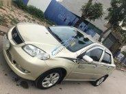 Cần bán xe Toyota Vios 1.5 G sản xuất năm 2003 xe gia đình giá 195 triệu tại Hà Nội