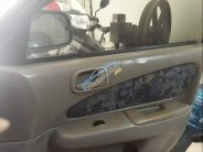 Bán Toyota Corolla altis 1.6 Gli MT sản xuất 2001 giá 220 triệu tại Tp.HCM