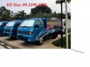 Bán xe tải trả góp Bà Rịa Vũng tàu 1 tấn 1,25T 1,4 T 1,9T 2,4 tấn Kia máy Hyundai 2019, hotline 09.3390.4390 giá 335 triệu tại BR-Vũng Tàu
