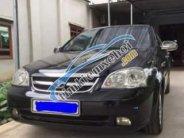 Bán xe Daewoo Lacetti sản xuất năm 2010, giá 235tr giá 235 triệu tại Phú Thọ