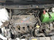 Cần bán xe Toyota Yaris đời 2015, chính chủ giá 570 triệu tại Hà Nội