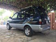 Bán Toyota Zace sản xuất năm 2001 số sàn giá 215 triệu tại Ninh Thuận