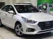 Bán Hyundai Accent 1.4 MT (số sàn) giá 430 triệu tại Tp.HCM