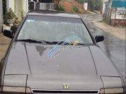 Bán Honda Accord đời 1988, xe nhập, giá chỉ 60 triệu giá 60 triệu tại Lâm Đồng
