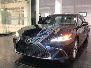 Bán Lexus ES 250 2019, màu xanh lam, nhập khẩu   giá 2 tỷ 500 tr tại Quảng Ninh