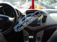 Cần bán xe Chevrolet Cruze sản xuất 2010 giá 300 triệu tại Quảng Nam