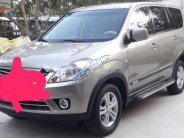 Bán Mitsubishi Zinger GLS 2.4 AT 2009, màu nâu, xe gia đình giá 335 triệu tại Tp.HCM