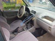 Bán ô tô Suzuki Vitara năm sản xuất 2005, giá cạnh tranh giá 175 triệu tại Hà Nội