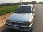 Cần bán gấp Kia CD5 đời 2001, màu bạc, nhập khẩu giá 59 triệu tại Quảng Nam