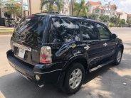 Bán xe Ford Escape XLT 2.3L AT năm sản xuất 2005, màu đen giá 250 triệu tại Tp.HCM