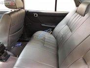 Cần bán xe Toyota Crown đời 1992, màu bạc, xe gia đình giá 75 triệu tại Vĩnh Phúc
