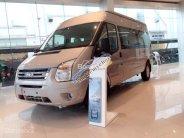 Điện Biên tư vấn mua xe Transit 2019 chạy dịch vụ. Giá tốt nhất vịnh bắc bộ. Tặng gói phụ kiện 20tr. LH 0974286009 giá 773 triệu tại Điện Biên
