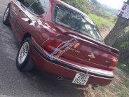 Bán Chrysler Neon 2.0 năm 1995, màu đỏ, xe nhập, giá chỉ 44 triệu giá 44 triệu tại Tp.HCM