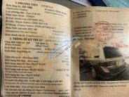Cần bán lại xe Honda Odyssey năm sản xuất 2007, nhập khẩu giá 600 triệu tại Tp.HCM