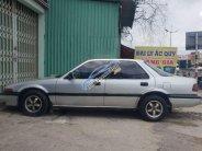 Bán ô tô Honda Accord sản xuất năm 1987, giá chỉ 37 triệu giá 37 triệu tại Tiền Giang