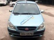 Bán ô tô Hyundai Getz năm sản xuất 2009, xe nhập xe gia đình, 179tr giá 179 triệu tại Hà Nội