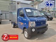 Bán xe tải Dongben 770kg động cơ công nghệ Mỹ giá 154 triệu tại Bình Thuận