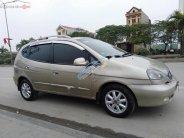 Bán Chevrolet Vivant 2009 số sàn, màu vàng, xe chính chủ đi kỹ giá 196 triệu tại Tp.HCM