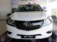 Bán Mazda BT50 nhập nguyên chiếc, ưu đãi lên đến 50tr giá 585 triệu tại Tp.HCM