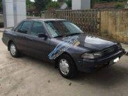 Bán xe Toyota Corona 2.0 đời 1990, màu xám giá 80 triệu tại Bình Định