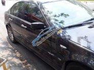 Bán xe BMW 3 Series 2005, nhập khẩu, chính chủ  giá 290 triệu tại Tp.HCM
