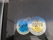 Tôi bán chiếc xe ô tô Espero sx năm 1997, xe tôi đi giữ gìn cẩn thận nên còn tốt lắm giá 58 triệu tại Phú Thọ